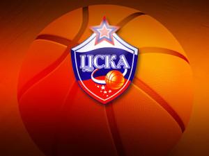 1355993750_cska-logo