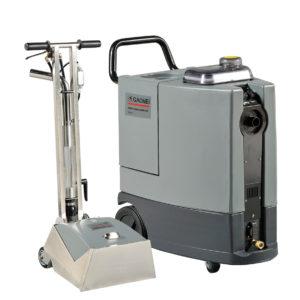 GM-3/5 Аппарат для чистки ковров